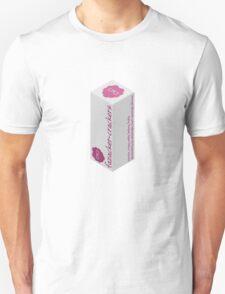 Fazacker-crackers Unisex T-Shirt