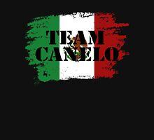 Team Canelo #2 Unisex T-Shirt