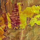 Stickerglitch 9 by Jimmy Joe