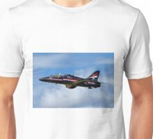Royal Air Force BAe Systems Hawk T1 Unisex T-Shirt