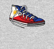 Pinoy Shoe Hoodie