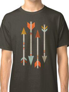 Four Arrows Classic T-Shirt