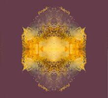 Energy Burst by Katy Zimmerman