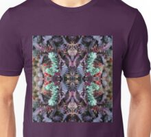Ssuccuulentss - In the Mirror Unisex T-Shirt
