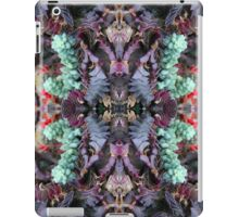 Ssuccuulentss - In the Mirror iPad Case/Skin
