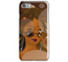 Soul Sister iPhone Case/Skin