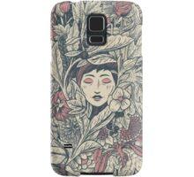 Ecstasy & Decay Samsung Galaxy Case/Skin