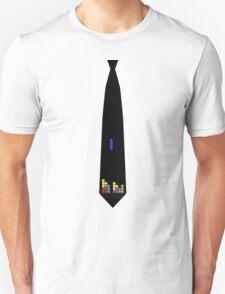 Tie tris T-Shirt