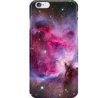 Space iPhone Case/Skin