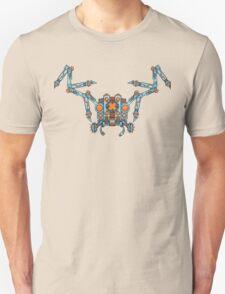 Swiss Army Spider T-Shirt
