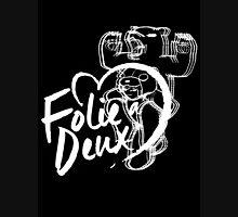 Folie A Deux - (FOB) Unisex T-Shirt