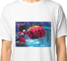 Steven Universe Garnet Classic T-Shirt