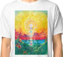 Sol Vibes Classic T-Shirt