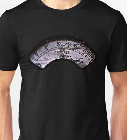 Amperes Unisex T-Shirt