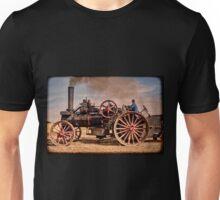 Locomobile Unisex T-Shirt