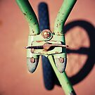 Handlebars by GrantGrillo