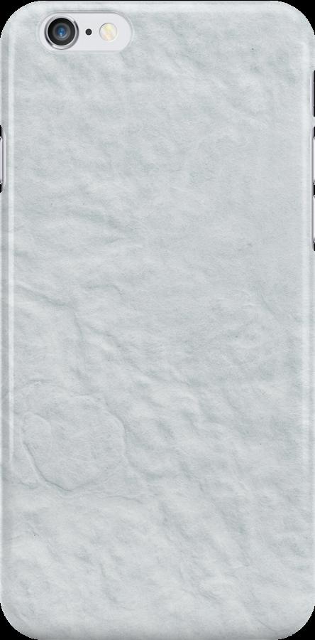 Cream textured paper  by homydesign