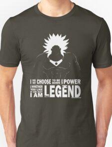 Broly - Legend T-Shirt