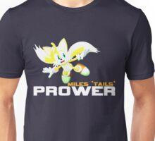 Miles Prower Unisex T-Shirt