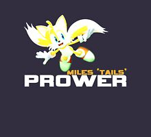 Miles Prower Unisex T-Shirt