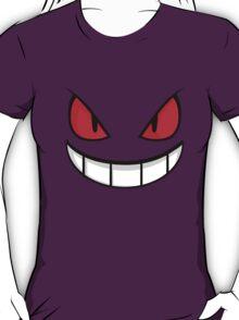 Gengar T-Shirt
