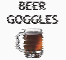 Beer Goggles by tappers24