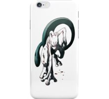 MewTwo Case iPhone Case/Skin