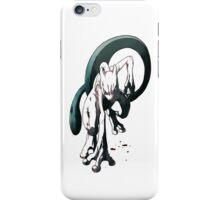 MewTwo Case iPhone Case/Skin
