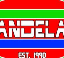 VANDELAY IMPORTING & EXPORTING Sticker