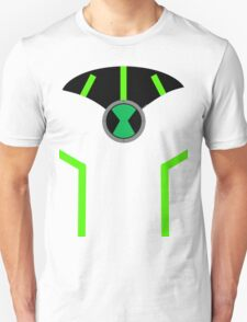 Ben 10: Upgrade T-Shirt