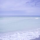 Beachy by theflostudio