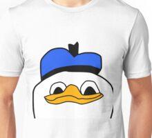 Dolan Unisex T-Shirt