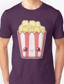 Popcorn! T-Shirt
