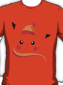 Pika cute T-Shirt