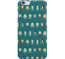 It's Britney! iPhone Case/Skin
