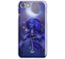 Umbra iPhone Case/Skin