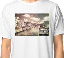 Bydgoszcz Classic T-Shirt