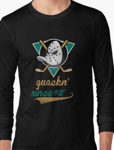 Mighty Ducks  T-Shirt