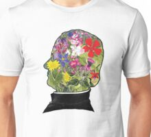 Mendel Unisex T-Shirt