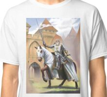 Order of Light Grandmaster Classic T-Shirt