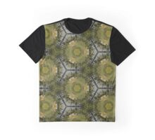 Just Sweden Graphic T-Shirt