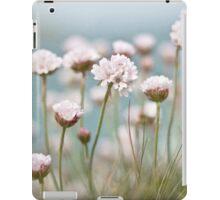 St. Ives Thrift Textured iPad Case/Skin