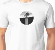 Henry David Thoreau - Solitude Unisex T-Shirt