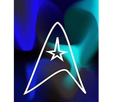 Star Trek Photographic Print