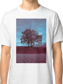 Power of Life Classic T-Shirt