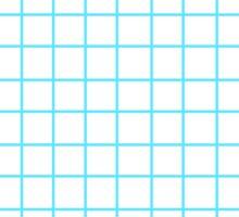 Homemade Tetris Sticker