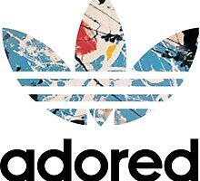 Adored V8 by ABnC