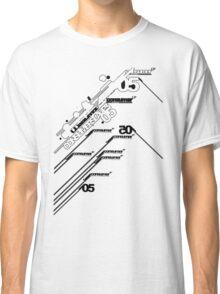 Consumers' T-Shirt Classic T-Shirt