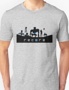 Recore  Unisex T-Shirt