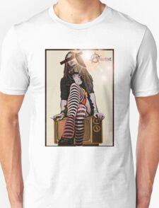 Generation-R T-Shirt